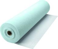 Copertura di protezione per pavimenti Permafix 1020 TOP aperto alla diffusione del vapore