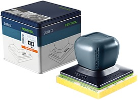 Applicateur d'huile FESTOOL SURFIX