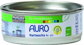 Hartwachs AURO 171