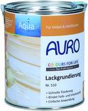 Lackgrundierung AURO 510