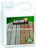 Holzentgrauer SAICOS