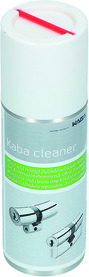 Cleaner Kaba