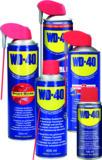 Multi-Spray WD-40