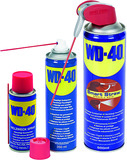 Multi-Spray WD-40