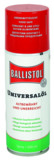 Universalöl-Spray BALLISTOL