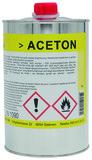 Reiniger Aceton FALCONE