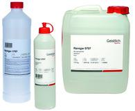 Reinigungsmittel GEISTLICH 9797