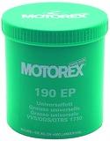 Graisse universelle MOTOREX 190 EP