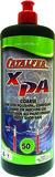 Paste per lucidare XPA