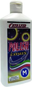 Pasta per lucidare POLISH M