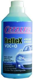 Vitrificateur REFLEX