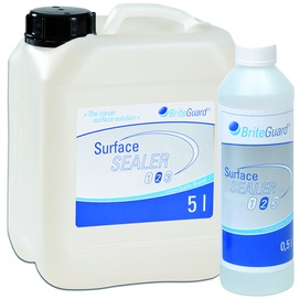 BriteGuard® Surface SEALER