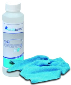 BriteGuard® Seal REFRESHER X Set