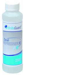 BriteGuard® Seal REFRESHER X Set