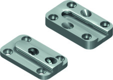 Holzverbinder SHERPA Serie XS