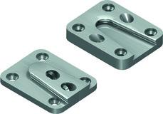 Holzverbinder SHERPA Serie S