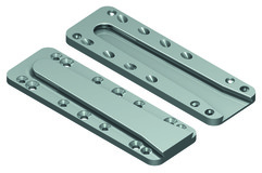 Holzverbinder SHERPA XL CS