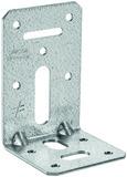 Winkelverbinder SIMPSON ADR6090L