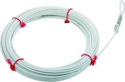 Câbles à lessive VOCO