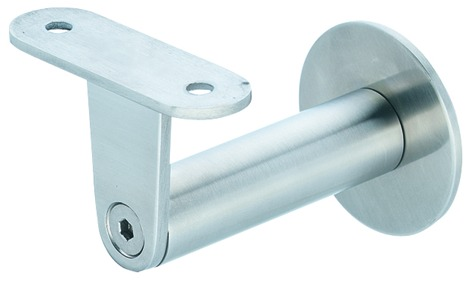 Supports pour mains-courantes KWS 4678 / 4679