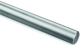Barre Q-LINE®