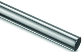 Tubi Q-LINE®