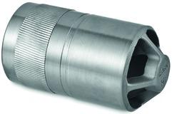 Verbinder Q-LINE - EASY HIT®