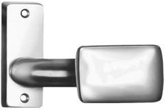 Pomelli per porte gomito AMF 485