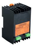 Stromversorgung LOCINOX DC-POWER-12V-20W