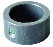 Bagues pour tubes ronds JDC 115