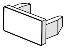 Chiusura laterale