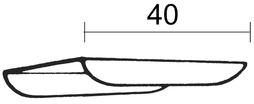 Profilverbinder V2