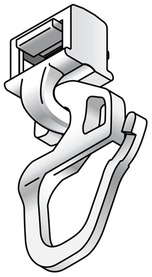 Glisseurs pour plis HC11 Maxi Clic