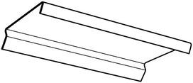 Profilverbinder