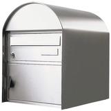 Boîtes à lettres HUBER modèle Airolo