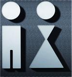 Symboles PHOS