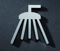 Symbole PHOS