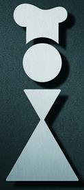 Simboli PHOS