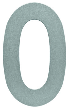 Numéro civique