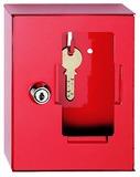 Armadietti per chiavi di emergenza