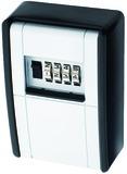 Schlüsseldepot ABUS KeyGarage 787