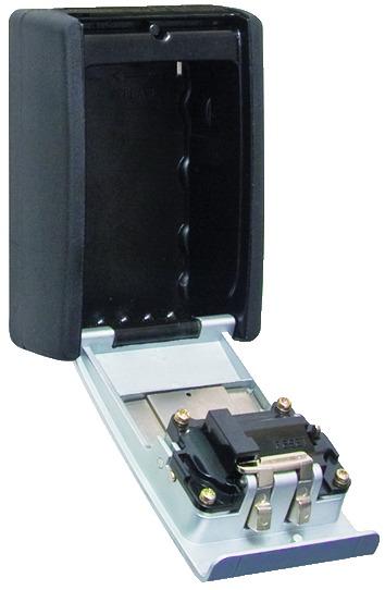 Schlüsseldepot ABUS RIEFFEL KeyGarage 787