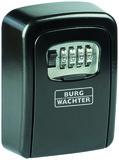 Schlüsseldepot KeySafe 30/40 BURG-WÄCHTER