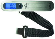 Balance à main numérique BURG-WÄCHTER TARA PS 7610