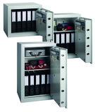 Coffres-forts de meubles série 30 VdS I E-S1