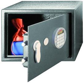 Security-Box VALORIT
