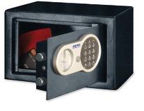 Security-Box