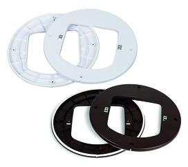 Adaptateur pour l'installation PetSafe Microchip et série 300 new