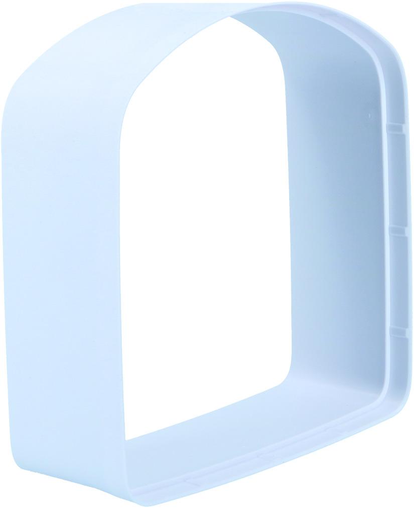 Section de tunnel pour PetSafe Microchip et série 300 new