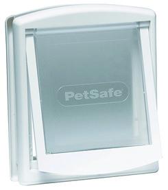 Portes pour chats et petits chiens STAYWELL série 700